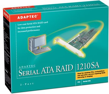 015E000000059527-photo-adaptec-serial-ata-raid-1210sa.jpg