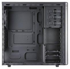 000000F005637090-photo-cooler-master-centurion-6.jpg