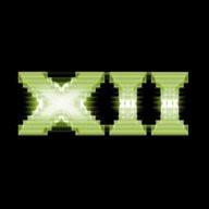 00C0000007566119-photo-logo-directx-12.jpg