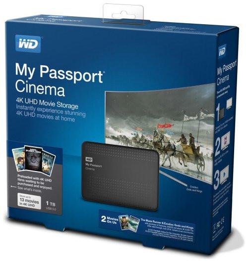 0258000008132366-photo-wd-my-passport-cinema.jpg