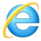 00a0000003557546-photo-logo-internet-explorer-9.jpg