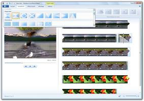 000000C802386058-photo-windows-live-movie-maker-transitions.jpg