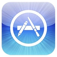 03589932-photo-logo-app-store.jpg