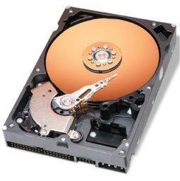 00ff000000052147-photo-disque-dur-7200-tours.jpg