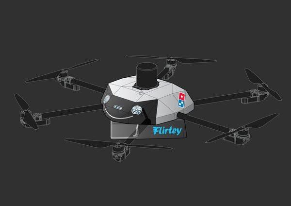 0258000008532766-photo-domino-s-pizza-drone.jpg