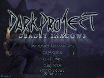 00D2000000091722-photo-dark-project-deadly-shadows.jpg