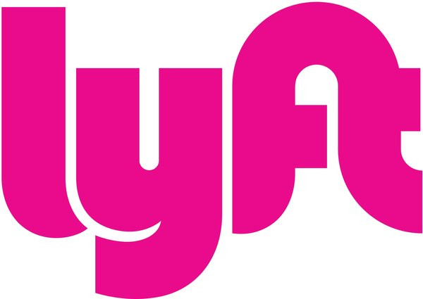 0258000008531050-photo-lyft-logo.jpg