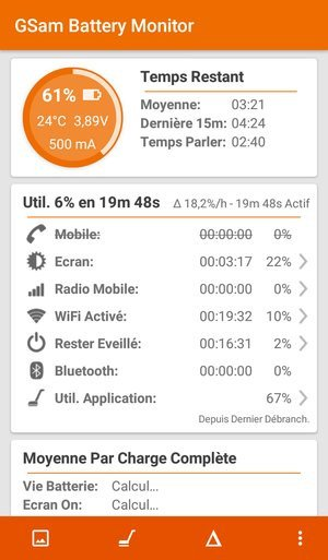 012c000008778070-photo-gsam-battery-monitor.jpg