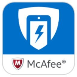 012c000008778056-photo-mcafee-mobile-booster-cleaner.jpg