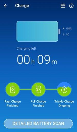 012c000008777910-photo-du-battery-saver.jpg