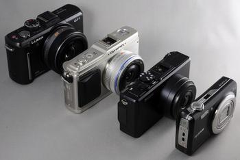015E000002687246-photo-quatre-compacts.jpg