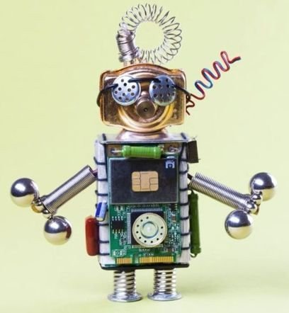 01f4000008683334-photo-robot.jpg
