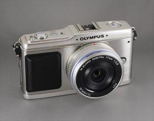 012c000002684390-photo-olympus-pen-e-p1.jpg