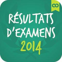 00F0000007488133-photo-logo-r-sultats-d-examens-2014.jpg