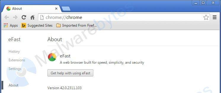035c000008210330-photo-efast-browser.jpg