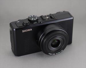012c000002684394-photo-sigma-dp2.jpg