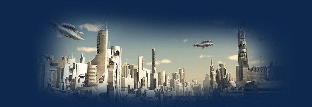 03E8000008529924-photo-cityairbus-concept.jpg
