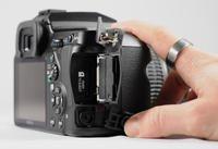 00c8000003914434-photo-k-5-connectique-1.jpg