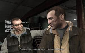 012c000001806038-photo-grand-theft-auto-iv.jpg