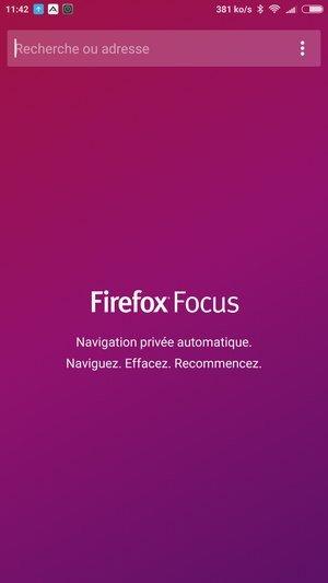 012c000008761798-photo-firefox-focus-navigateur-mobile.jpg