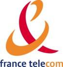 0082000000509096-photo-logo-france-telecom.jpg