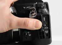 00c8000003914436-photo-k-5-connectique-2.jpg