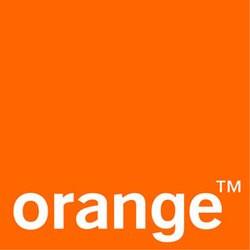 00FA000003947972-photo-logo-o-range.jpg