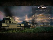 00D2000000086297-photo-blitzkrieg-burning-horizon.jpg