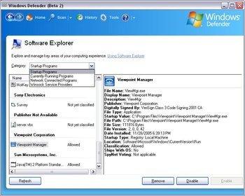 0000011800225277-photo-microsoft-windows-defender-beta-2.jpg