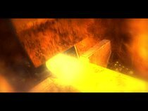 00d2000000086299-photo-blitzkrieg-burning-horizon.jpg