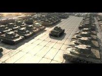 00d2000000086300-photo-blitzkrieg-burning-horizon.jpg