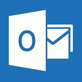 00A5000005335578-photo-outlook-com-logo.jpg