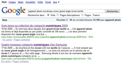 01E0000001994730-photo-snippets-plus-pertinents-sur-google.jpg
