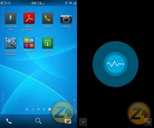 01F4000007257554-photo-blackberry-digital-assistant.jpg