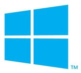 0000009604996094-photo-logo-w8.jpg
