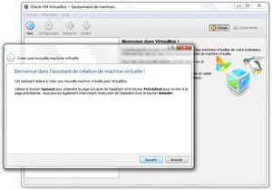 012C000005282338-photo-virtualbox-windows-8-01.jpg