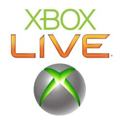 00FA000004965780-photo-xbox-live-logo-gb-sq.jpg