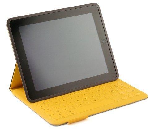 01e5000006485484-photo-logitech-fabricskin-keyboard-folio-2.jpg