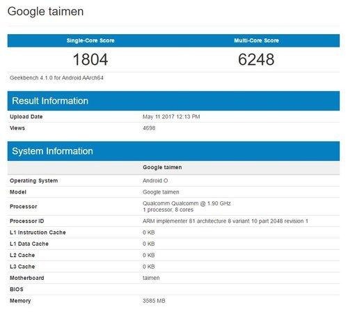 01f4000008701390-photo-google-pixel-2-taimen-benchmark.jpg