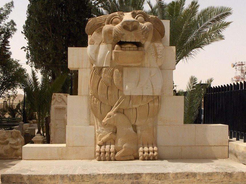 035C000008093828-photo-le-lion-d-al-lat.jpg
