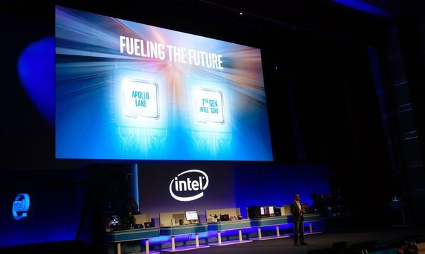 0258000008458708-photo-intel-apollo-lake-et-core-gen-7-confirm-s-au-computex.jpg