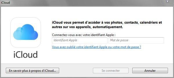 0258000008553302-photo-icloud-windows.jpg