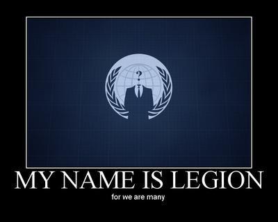 0190000003585436-photo-4chan-anonymous.jpg