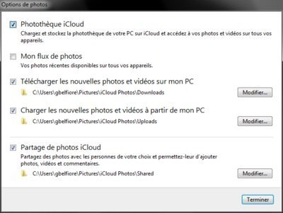 0190000008553306-photo-icloud-windows.jpg