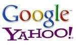 0096000001590094-photo-google-yahoo-logos.jpg