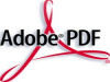 00415280-photo-logo-adobe-pdf.jpg