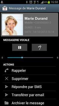 00c8000005483665-photo-free-mobile-messagerie-vocale-visuelle.jpg