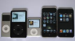 00FA000000623164-photo-ipod-nano-2g-ipod-6g-ipod-nano-3g-iphone-et-ipod-touch.jpg