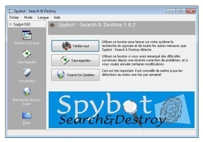 02bc000002869180-photo-spybot.jpg
