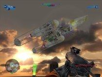 00d2000000105983-photo-star-wars-battlefront-y-wing-en-approche.jpg